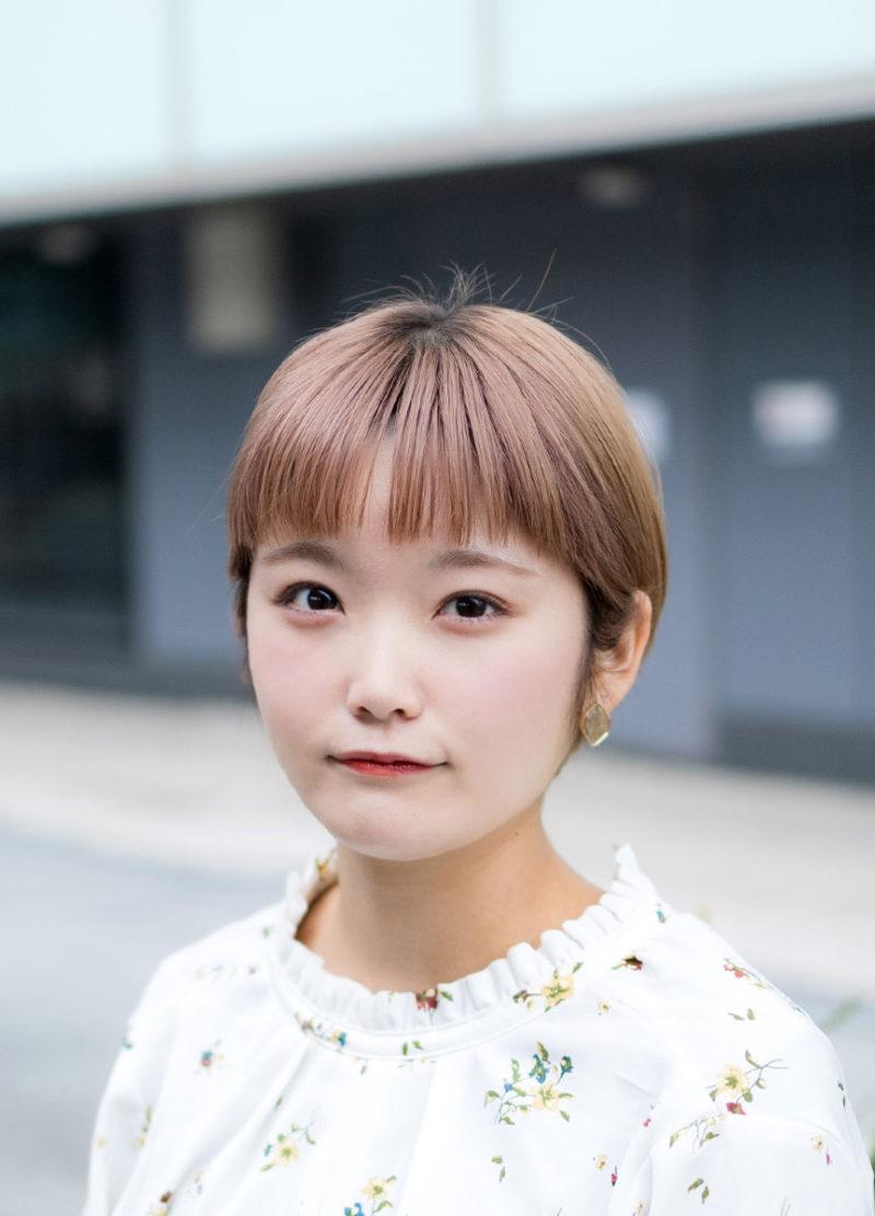 大阪・京都・神戸のレンタル彼女コイカノ 荒木ちなつ 写真1