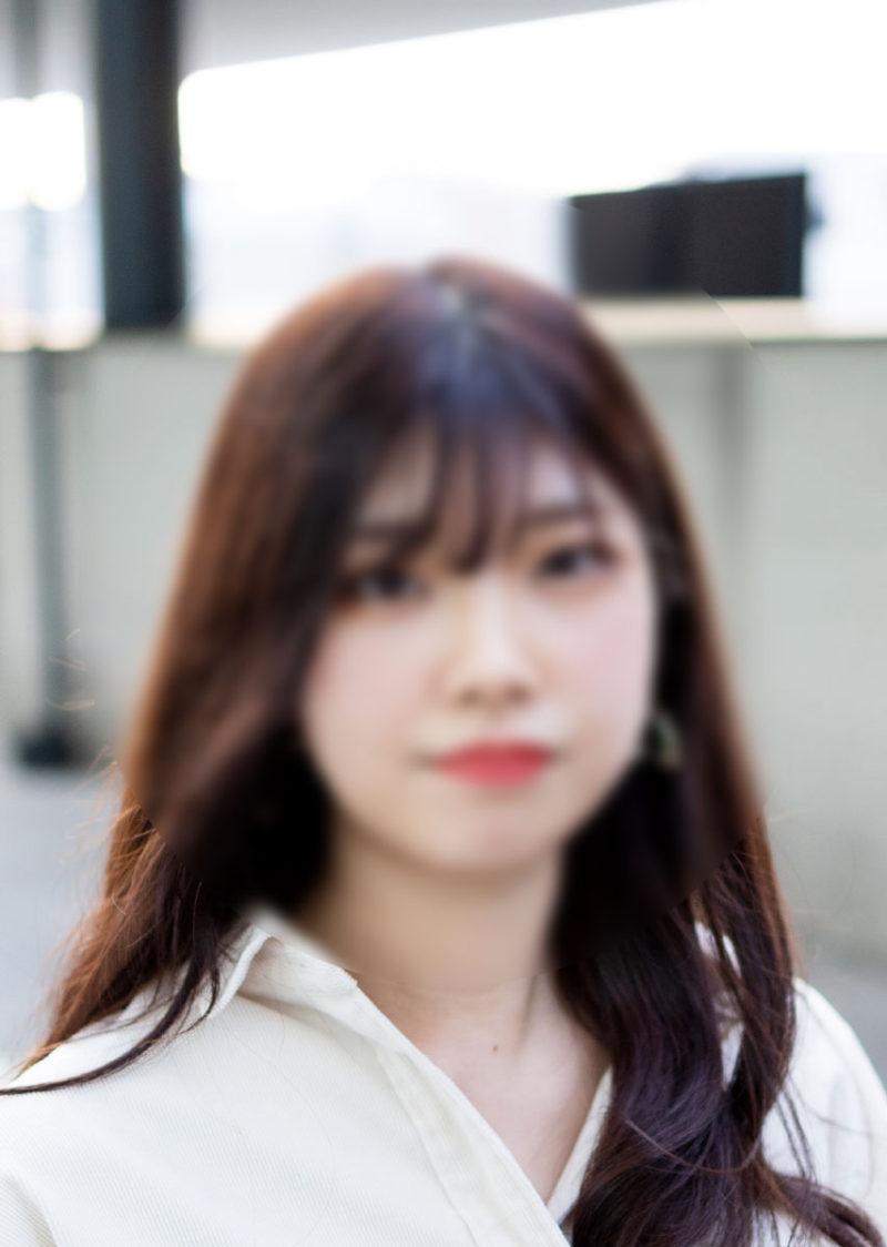 大阪・京都・神戸のレンタル彼女コイカノ 丸山りん 写真1