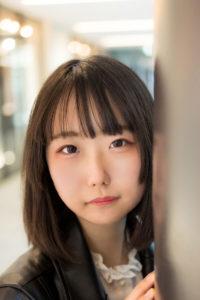 大阪・京都・神戸のレンタル彼女コイカノ 横山柚葉 写真1
