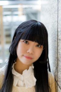大阪・京都・神戸のレンタル彼女コイカノ 飛田ひなこ 写真1