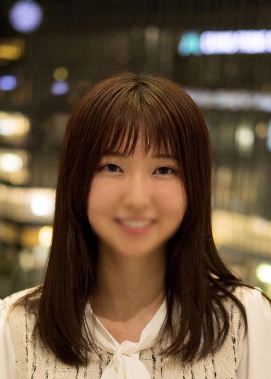 大阪・京都・神戸のレンタル彼女コイカノ 有村はな 写真1