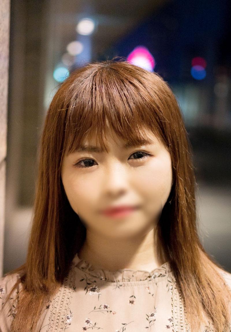 大阪・京都・神戸のレンタル彼女コイカノ 高橋ひより 写真1