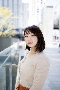 大阪・京都・神戸のレンタル彼女コイカノ 七海葵 写真4