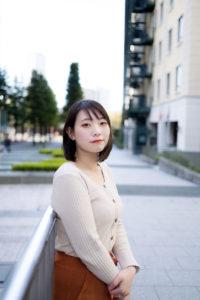 大阪・京都・神戸のレンタル彼女コイカノ 七海葵 写真5