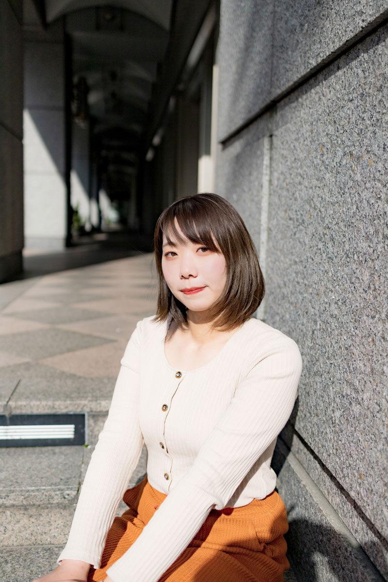 大阪・京都・神戸のレンタル彼女コイカノ 七海葵 写真6