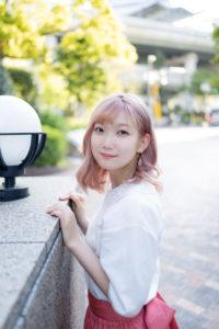大阪・京都・神戸のレンタル彼女コイカノ 上野 あすな 写真3