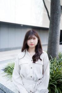 大阪・京都・神戸のレンタル彼女コイカノ 丸山りん 写真4