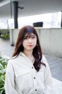 大阪・京都・神戸のレンタル彼女コイカノ 丸山りん 写真5
