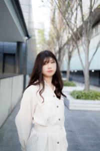 大阪・京都・神戸のレンタル彼女コイカノ 丸山りん 写真3