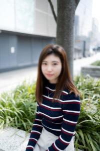 大阪・京都・神戸のレンタル彼女コイカノ 北野みほ 写真2