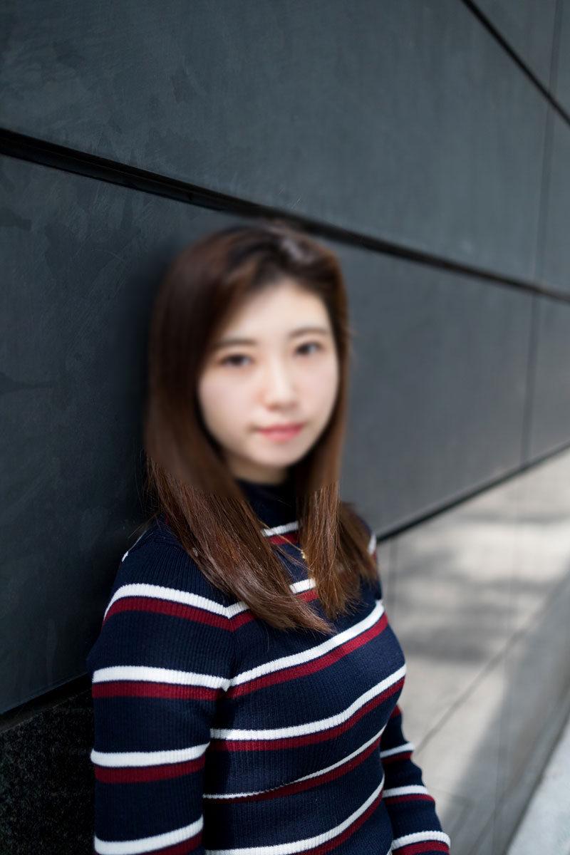 大阪・京都・神戸のレンタル彼女コイカノ 北野みほ 写真4