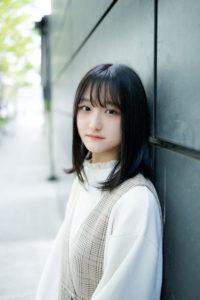 大阪・京都・神戸のレンタル彼女コイカノ 大西四葉 写真5