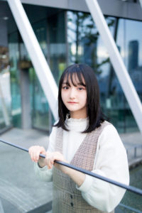 大阪・京都・神戸のレンタル彼女コイカノ 大西四葉 写真4