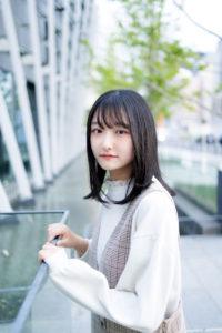 大阪・京都・神戸のレンタル彼女コイカノ 大西四葉 写真3
