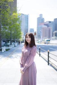 大阪・京都・神戸のレンタル彼女コイカノ 宮本 椿 写真9