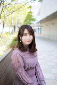 大阪・京都・神戸のレンタル彼女コイカノ 宮本 椿 写真2