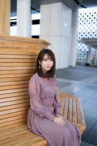 大阪・京都・神戸のレンタル彼女コイカノ 宮本 椿 写真7