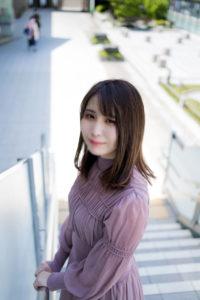 大阪・京都・神戸のレンタル彼女コイカノ 宮本 椿 写真6