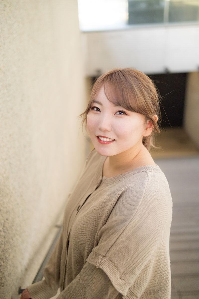 大阪・京都・神戸のレンタル彼女コイカノ 月城ほのか 写真5