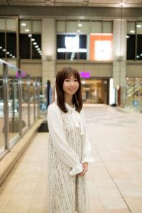 大阪・京都・神戸のレンタル彼女コイカノ 有村はな 写真8