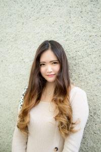 大阪・京都・神戸のレンタル彼女コイカノ 梅野朱歌 写真4
