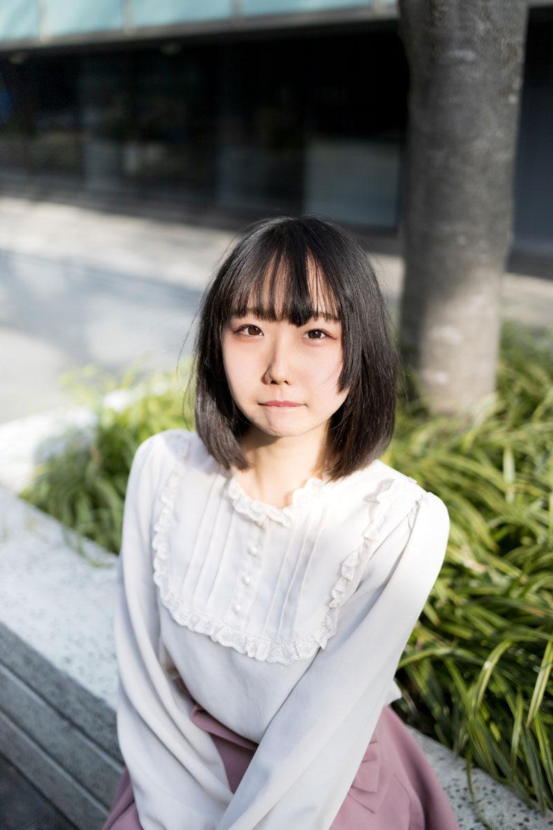 大阪・京都・神戸のレンタル彼女コイカノ 横山柚葉 写真3