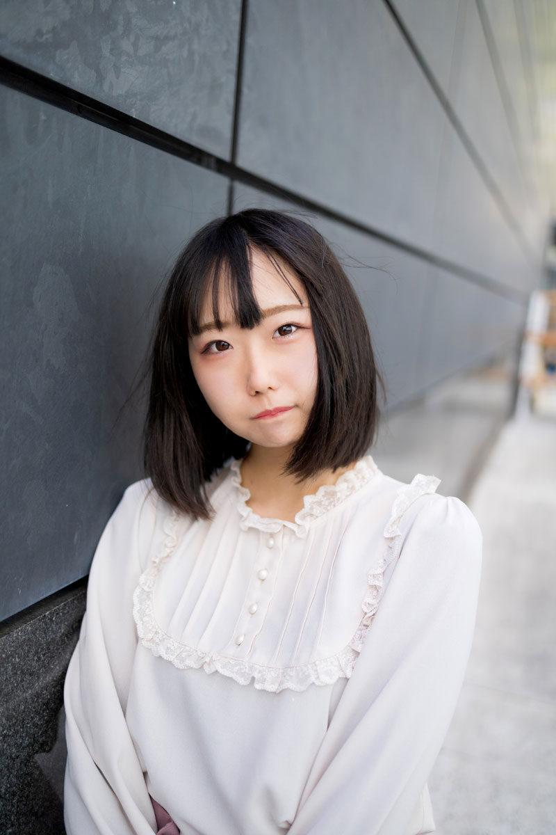 大阪・京都・神戸のレンタル彼女コイカノ 横山柚葉 写真4