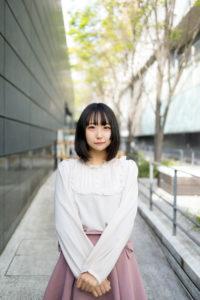 大阪・京都・神戸のレンタル彼女コイカノ 横山柚葉 写真6