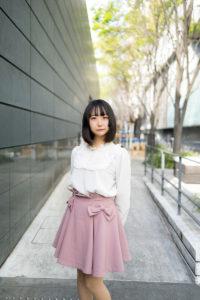 大阪・京都・神戸のレンタル彼女コイカノ 横山柚葉 写真7