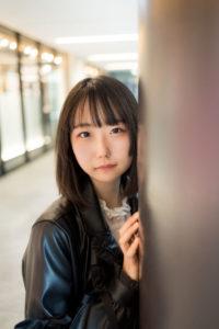 大阪・京都・神戸のレンタル彼女コイカノ 横山柚葉 写真2