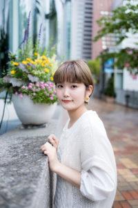 大阪・京都・神戸のレンタル彼女コイカノ 荒木ちなつ 写真6