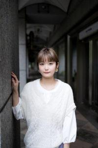 大阪・京都・神戸のレンタル彼女コイカノ 荒木ちなつ 写真3