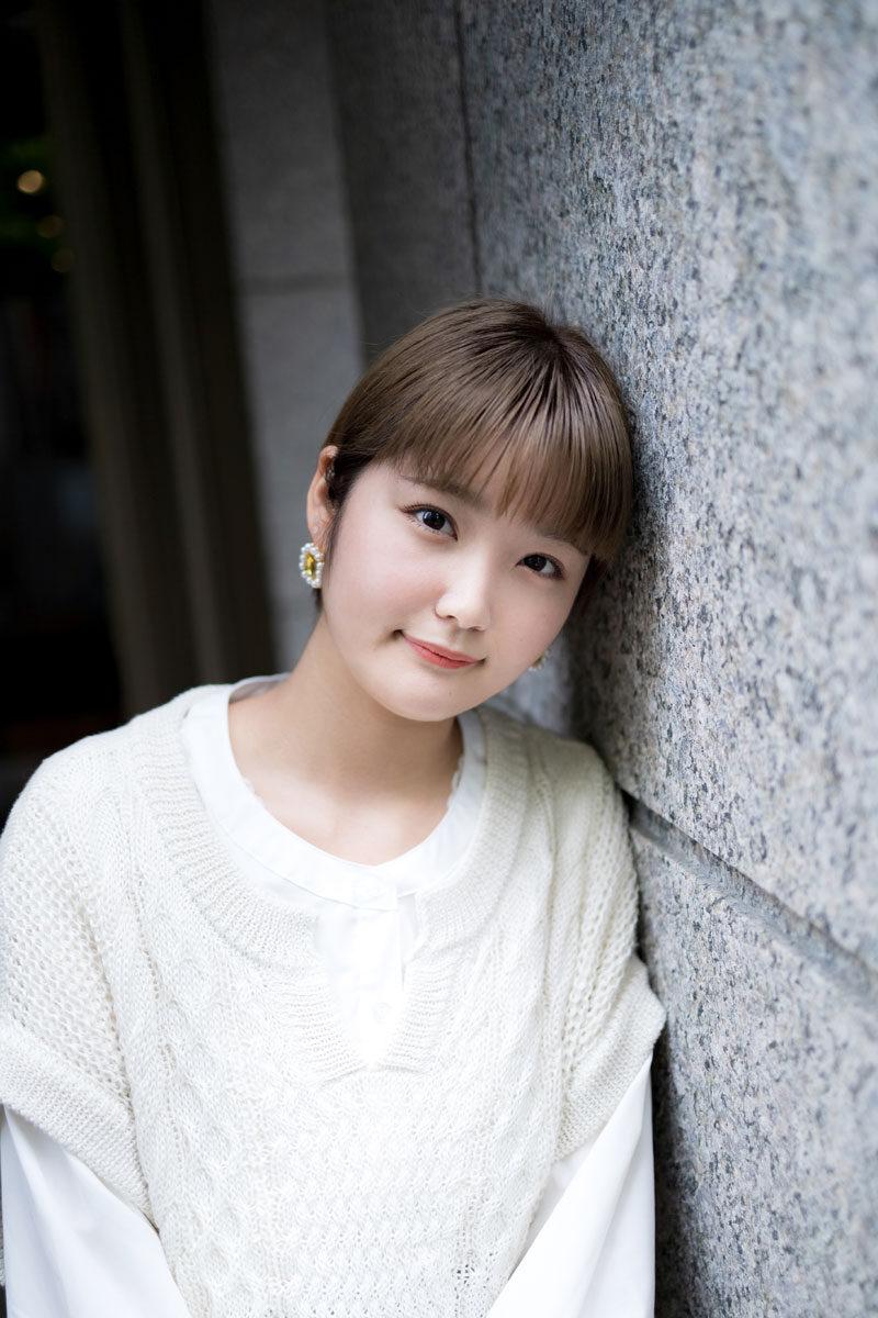 大阪・京都・神戸のレンタル彼女コイカノ 荒木ちなつ 写真2