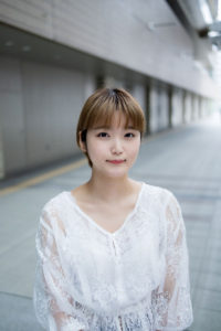 大阪・京都・神戸のレンタル彼女コイカノ 荒木ちなつ 写真8