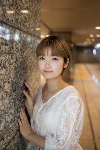 大阪・京都・神戸のレンタル彼女コイカノ 荒木ちなつ 写真9