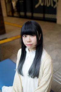 大阪・京都・神戸のレンタル彼女コイカノ 飛田ひなこ 写真3