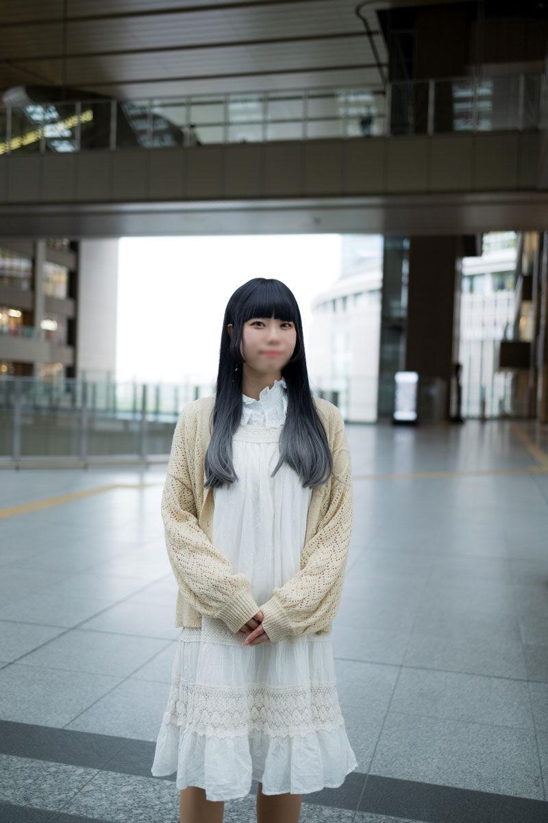 大阪・京都・神戸のレンタル彼女コイカノ 飛田ひなこ 写真5