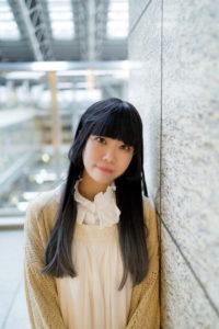 大阪・京都・神戸のレンタル彼女コイカノ 飛田ひなこ 写真2