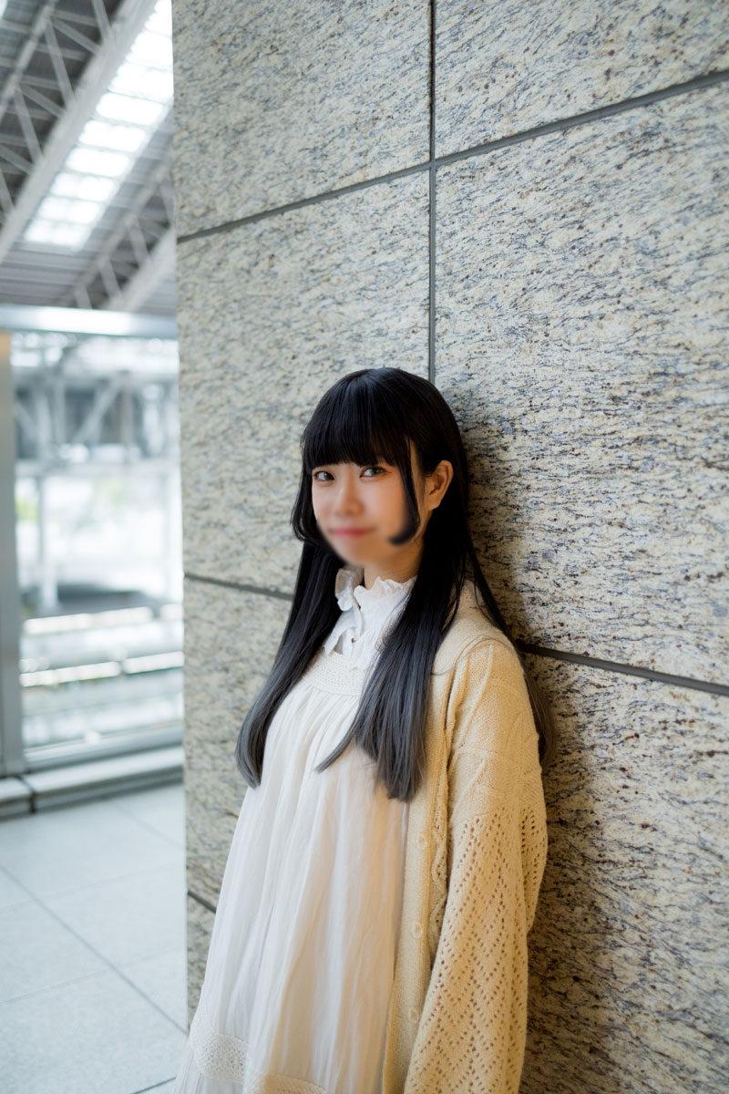 大阪・京都・神戸のレンタル彼女コイカノ 飛田ひなこ 写真4