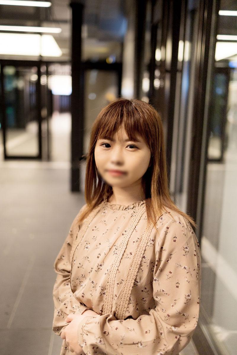 大阪・京都・神戸のレンタル彼女コイカノ 高橋ひより 写真2