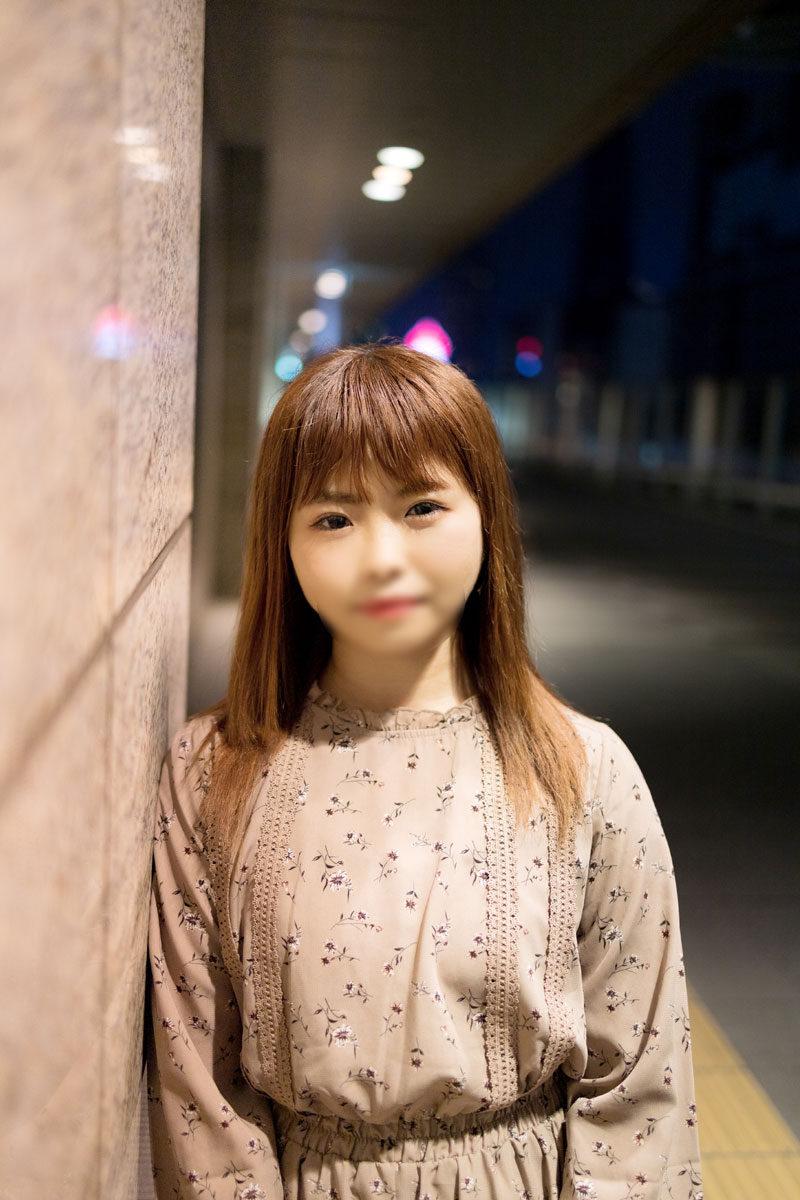 大阪・京都・神戸のレンタル彼女コイカノ 高橋ひより 写真3