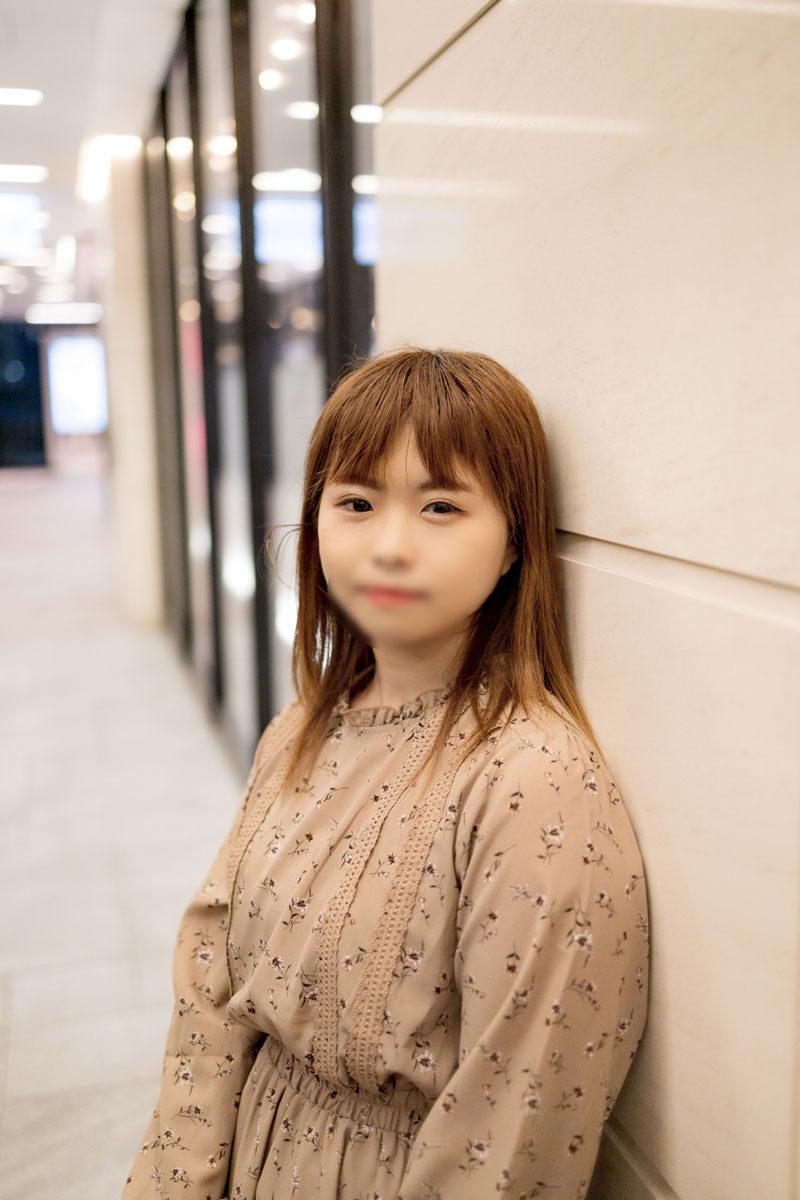 大阪・京都・神戸のレンタル彼女コイカノ 高橋ひより 写真4