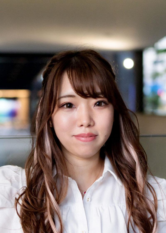 大阪・京都・神戸のレンタル彼女コイカノ チョコっと みずき 写真1