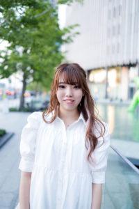 大阪・京都・神戸のレンタル彼女コイカノ チョコっと みずき 写真4