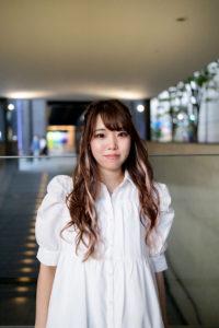 大阪・京都・神戸のレンタル彼女コイカノ チョコっと みずき 写真2