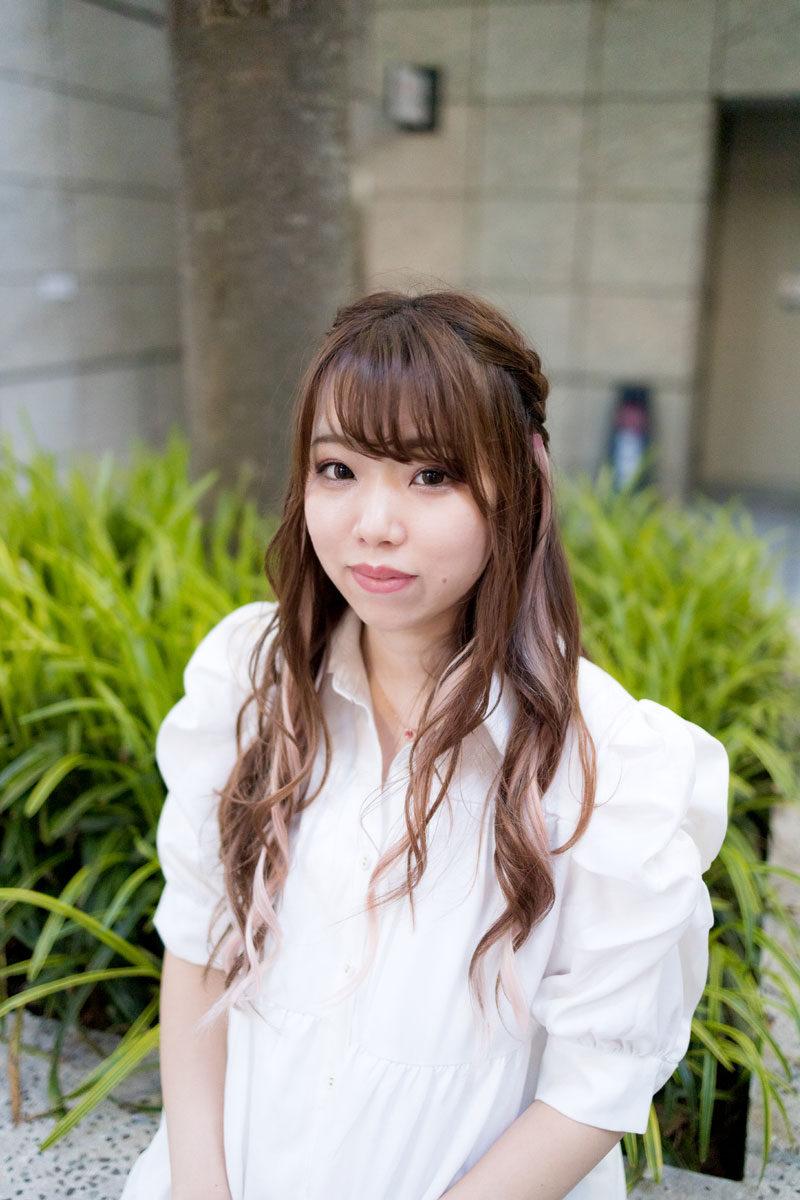 大阪・京都・神戸のレンタル彼女コイカノ チョコっと みずき 写真3