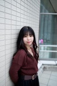 大阪・京都・神戸のレンタル彼女コイカノ 田中 ゆな 写真4