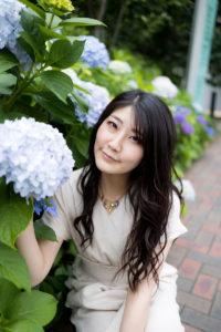大阪・京都・神戸のレンタル彼女コイカノ 高杉ゆか 写真