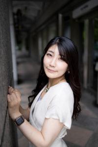 大阪・京都・神戸のレンタル彼女コイカノ 高杉ゆか 写真3