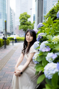大阪・京都・神戸のレンタル彼女コイカノ 高杉ゆか 写真8